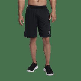 J 23 Alpha Dry Knit מכנס