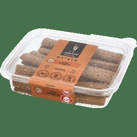 עוגיות אניס מרוקאיות
