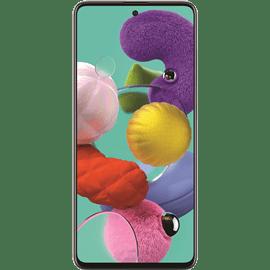 SAMSUNG A51 DS 128GB