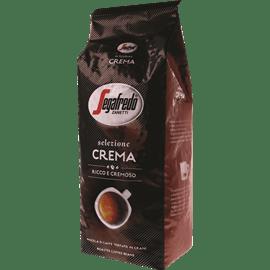 תערובת פולי קפה קרמה