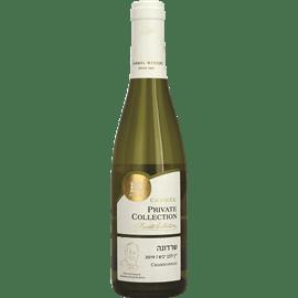 יין P.C. שרדונה
