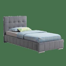 """מיטת יחיד """"ספניש"""""""