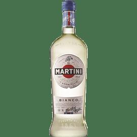 מרטיני ביאנקו