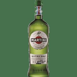 מרטיני אקסטרה דריי