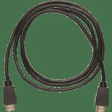 כבל HDMI-HDMI  תפזורת