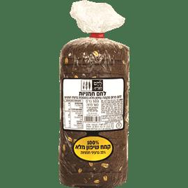 לחם חמניות