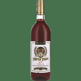 יין ישן נושן לייט