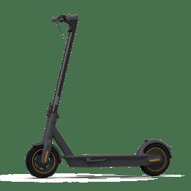 קורקינט חשמלי  MAX  G30