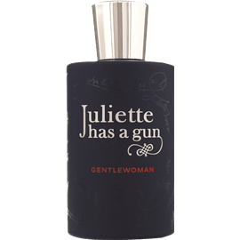 Juliett Gentlewoman אדפ