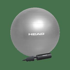 כדור פיזיו עם משאבה