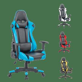 כיסא גיימינג מארוול
