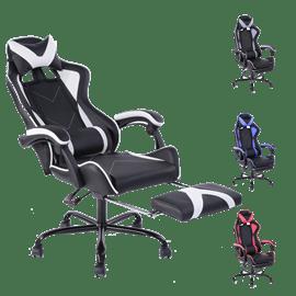 כסא גיימינג מקצועי