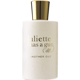 Juliette - Another Oud