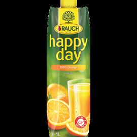 מיץ 100% תפוזים