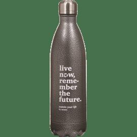בקבוק קולה