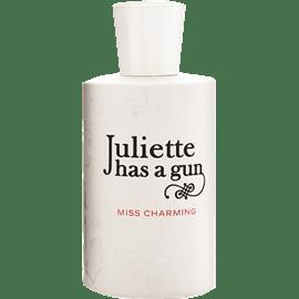 Juliette- Miss Charming