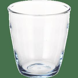 כוס אקריל