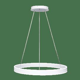 גוף תאורה דילן גדול אור