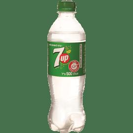 סבנ אפ בקבוק