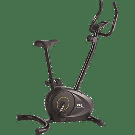 אופני כושר מגנטיות