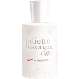 Juliette Not A Perfume
