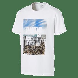 Photoprint חולצת טי