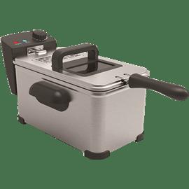 צ'יפסר חשמלי 3.5 ליטר