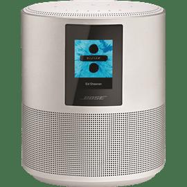רמקול Home Speaker 500