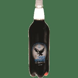 בירה נשר מאלט דיאט