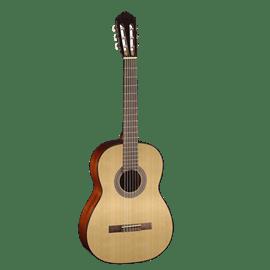 גיטרה קלאסית AC100