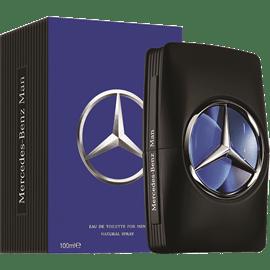 Mercedes Benz Star א.ד.ט