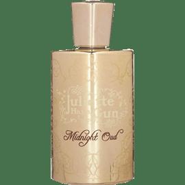 Juliette- Midnight Oud