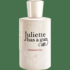 Juliette - Romantina אדפ