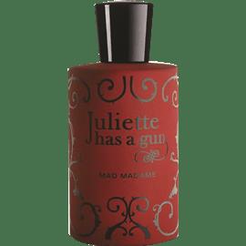 Juliette Mad Madame אדפ