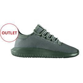 TUBULAR SHADOW  נעלי