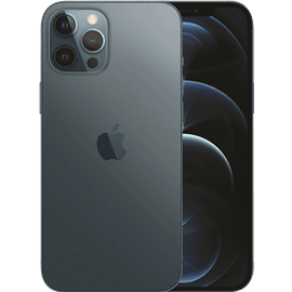 iPhone 12 Pro Max 256