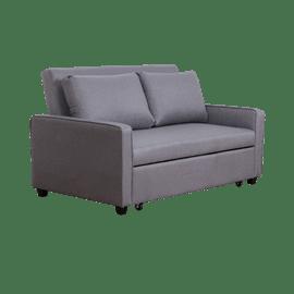 ספה תלת מושבית נפתחת