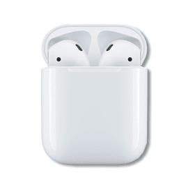 אוזניות Apple AirPods 2