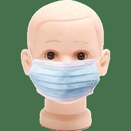 מסכת פנים ילדים