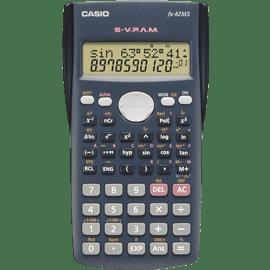מחשבון קסיו MS-82