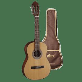 גיטרה קלאסית 3/4 AC70