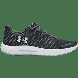 נעלי ריצה Pursuit SE
