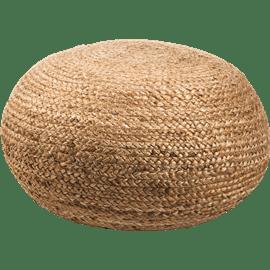 פוף יוטה