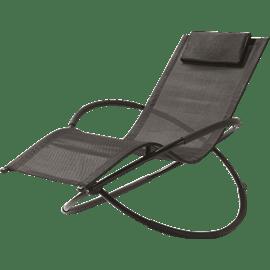 כסא סטלבטון