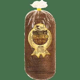 לחם אקסקלוסיבי שיפון מלא