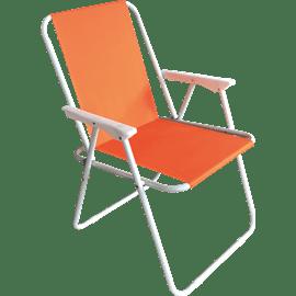 כסא ים מתקפל