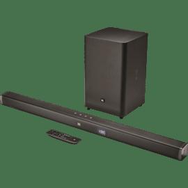 מקרן קול JBL-BAR2.1
