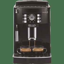 מכונת קפה ECAM 22110B