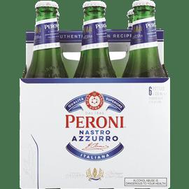 בירה פרוני