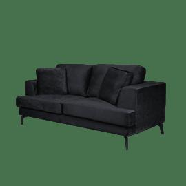 ספה דו מושבית אלפא
